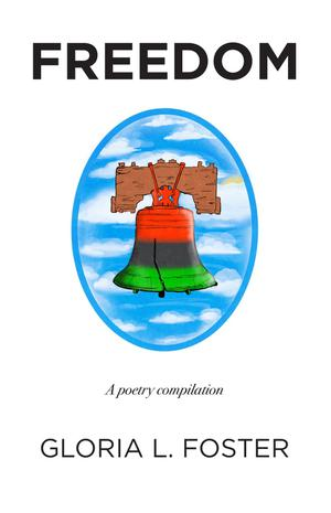 poetry book about freedom