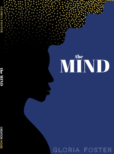 mind fiction novel suspense